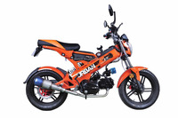 2016 new style 50cc 70cc 80cc 90cc 100cc 110cc 120cc 125cc 135cc 155cc mini motorcycle MOPED NEW SCOOTER
