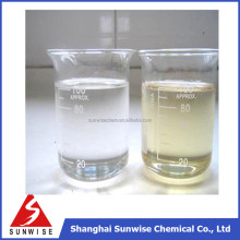 Methytin plasticizer/pvc Heat stabilizer 57583-35-4 and 57583-34-3