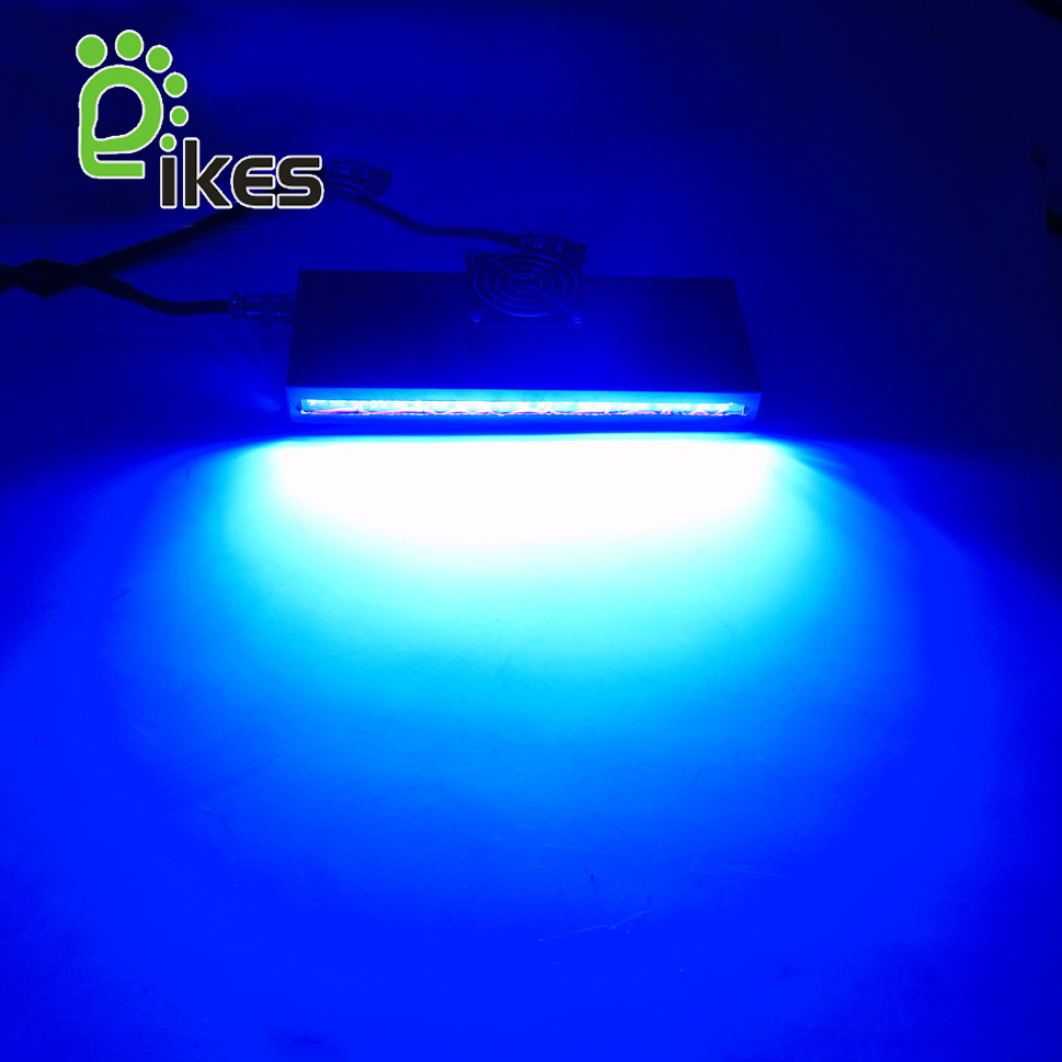 uv germicidal lamp tube for sterilizer