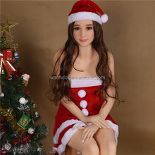 165Cm Angel Real Love Doll For Man Full Silicone Life Sized Teen Sex Doll New Adult Toys