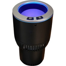 Car Cup Cooler/Warmer 12V, Auto Electric Cup Drink Holder