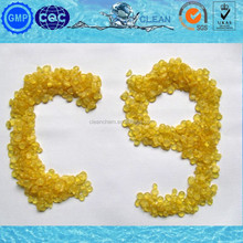 High Quality C9 C5 Petroleum Resin cas no. 64742-16-1