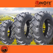 China tractor tires farm tire 14.9-24 r2 14.9-28 18.4-30 19.5l-24