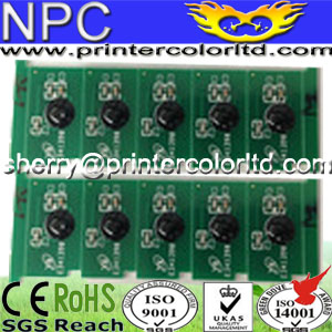 for Pantum P1000 P1000L P1050 P1050L P2000 P2050 toner cartridge chips