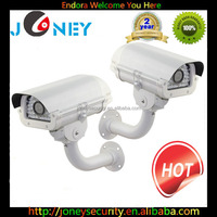 2015Professional Outdoor Waterproof Full 1080p 2MP HD TVI CCTV Camera