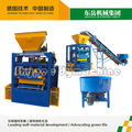 brick making machine eco brava price startop interlocking brick machine tanzania brick making machine for sale
