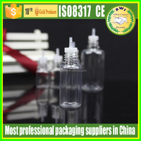 plastic eye droppers 500ml plastic bottles plastic bottles and cancer