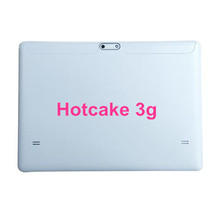 Wholesale Tablet PC Quad Core Dual SIM 1GB 16GB Hot Sale 10inch Tablet OEM Android Tablet
