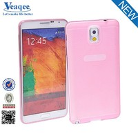 Veaqee china supplier soft tpu case for samsung galaxy express 2 g3815