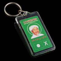 OEM new arrival fashion high quality cheap promotional nice plastic keychain