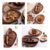 High quality acacia wood manufacturing Irregularly shaped Wooden plate Wooden cheese plate