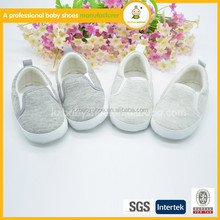 fashion new style high quality very soft touch baby shoe wholesale cheap baby crib shoes size boy kids casual shoes