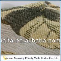 New Products Fabric Manufacturer Modern Fancy lace curtain