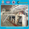ISO CE certification a4 paper/copy paper/ news printing paper making machine with compective price