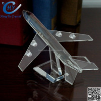 2015 plastic model scale plane, crystal plane