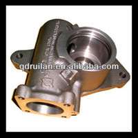 China Casting Factory Provide Ductile Iron/grey Iron/steel Casting, High Quality China Casting,Iron Sand Casting