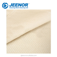 L20 Series High Quality Bamboo Tissue Toilet Paper With Competitive Price
