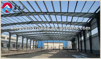 Light cheaper constructure steel structure high rise steel building