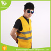Security Protection High Visibility Reflection Wholesale