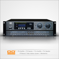 2(2.0)Channels and Home Amplifier Type Power Amplifier 350W