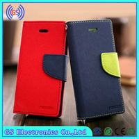 alibaba made in china guangzhou phone accessories for lg g pro lite leather flip cover