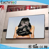 10mm outdoor IP-65 LED display digital billboard for building advertising using
