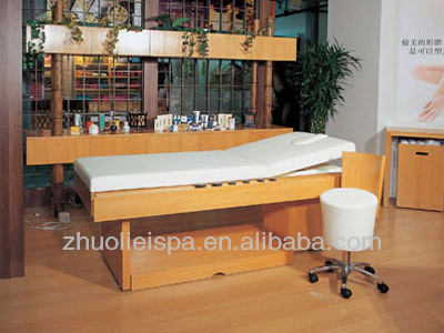 Massage Bed with Japan and Korea style D11