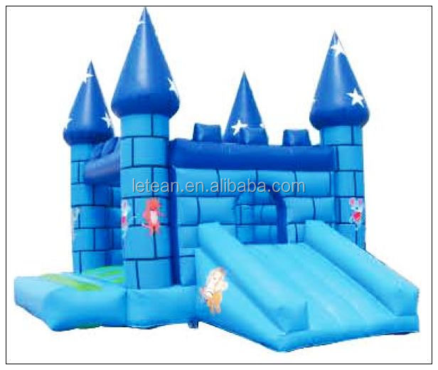 2014 Amazing Mini Style Cheap Bouncy Castle Sale For School Use