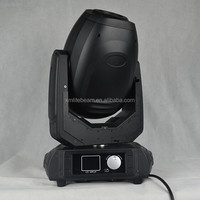 2014 New Spot Effect 180w DJ Night Club led moving head spot Lighting