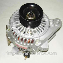 27060-28180 Auto Car Alternator Assembly For Camry Alternator