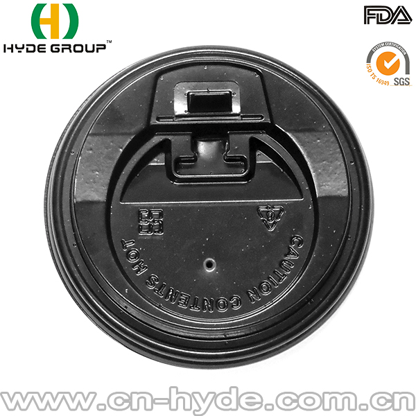 High Quality Plastic Dome Lid