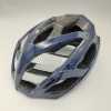 Carbon Fiber or Glass fiber Thermoplastic bicycle helmet parts