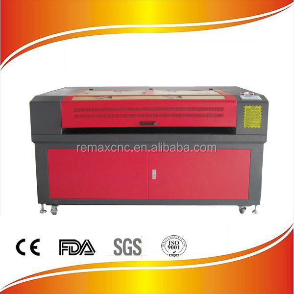 laser cut wedding invitations/fabric laser cutting machine/you can find good price machine
