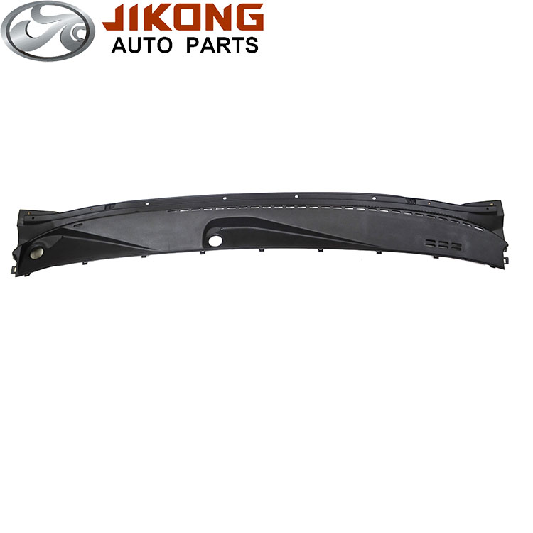 water deflector for Geely EC7