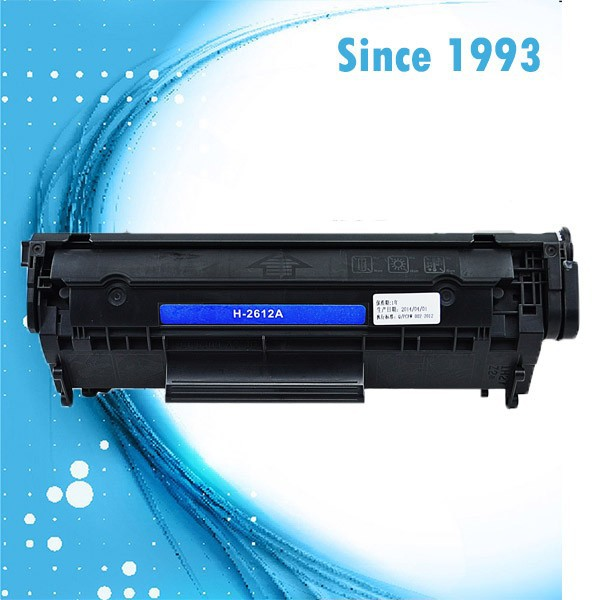 Best Quality Toner Cartridge Toner CRG303 Compatible for Canon Printers