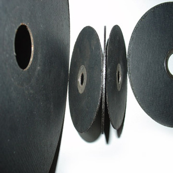 Thin Cutting Disc