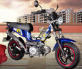 50CC motorcycle with new design, best-selling,high quality
