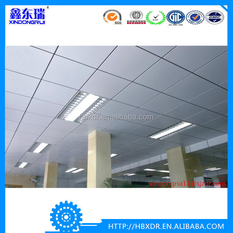 customized aluminum stringer /aluminum joist /aluminum beam with high quality