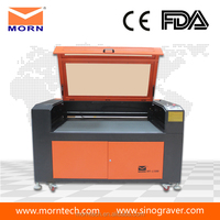 Sell Laser Engraving andCutting Machines
