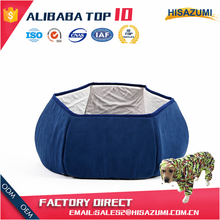 China hot selling New Window Mount Cat Bed Pet Hammock Sunny Seat Pet Beds
