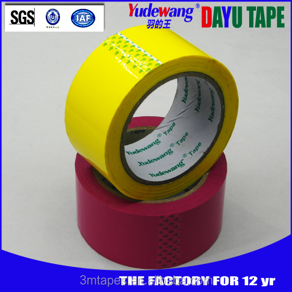 remove double sided foam tape double sided tape for wig black double sided adhesive tape