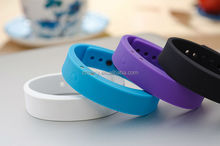 Fitness for personal usage compatible IOS and Android health bracelet for Table PC