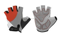 good sale promotion custom half finger bicycle gloves,competitive price sports glove