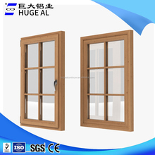 high quality decorative window inserts