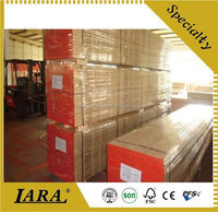 metal scaffold plank,adhesive glue,finger joint laminated board