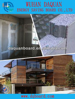 2013 Hot !!! Fireproof Partition Board, Interior Partition Board, Sound Insulation Partition Board for Prefabricated house