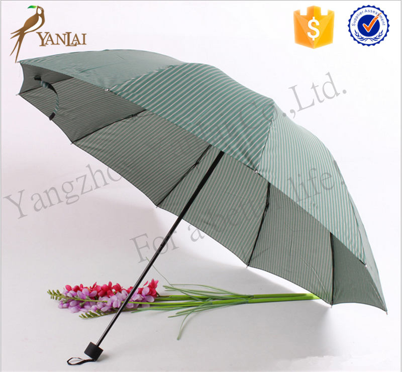 China leading manufactory for all kinds printing hotel umbrella