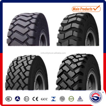 Loader tyre 15.5R25 26.5R25 23.5R25 off road tire from China factory