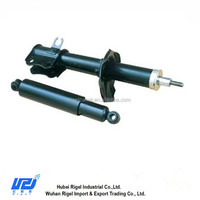 Japanese Car Parts 48531-69557 Front Shock Damper For PRADO