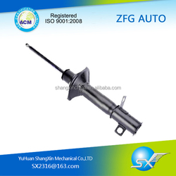 Japanese car suspension parts wholesaler for shock absorbers export 4854087763